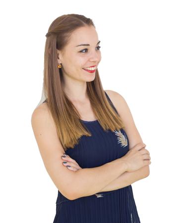 Valentina Kutseva_Limacon