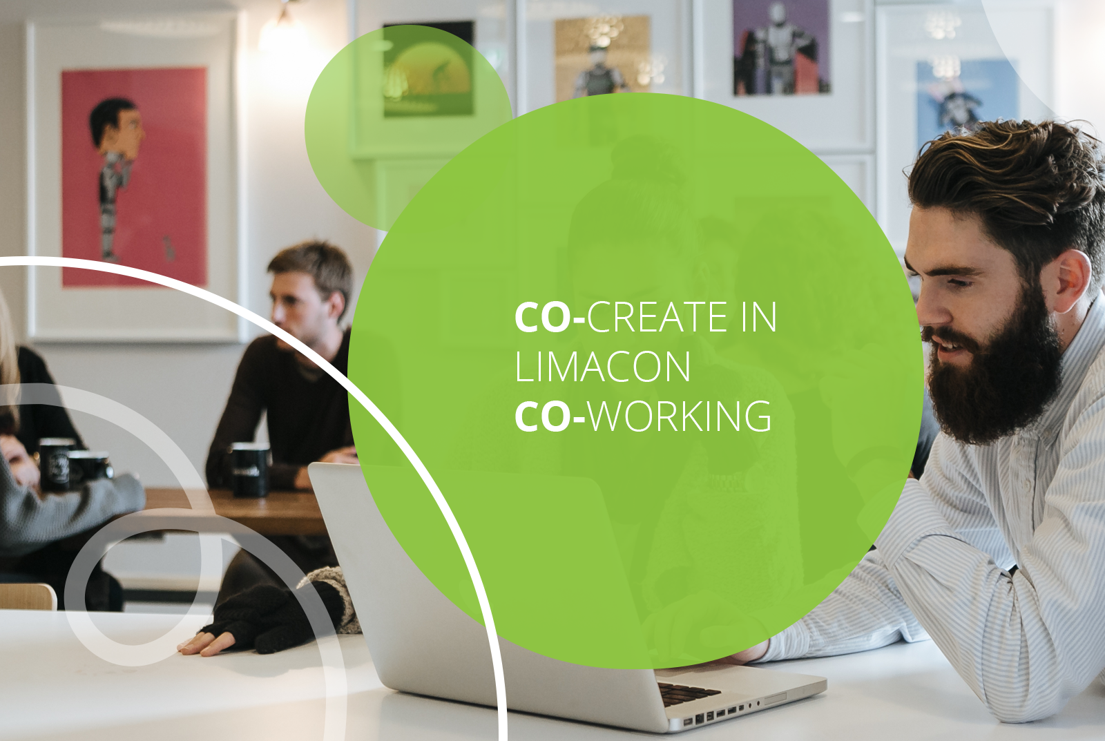 Cover Page_Coworking