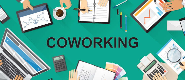 article_coworking
