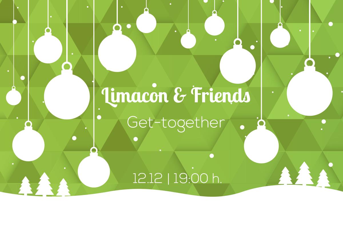 limaconfriends_website_1200x800