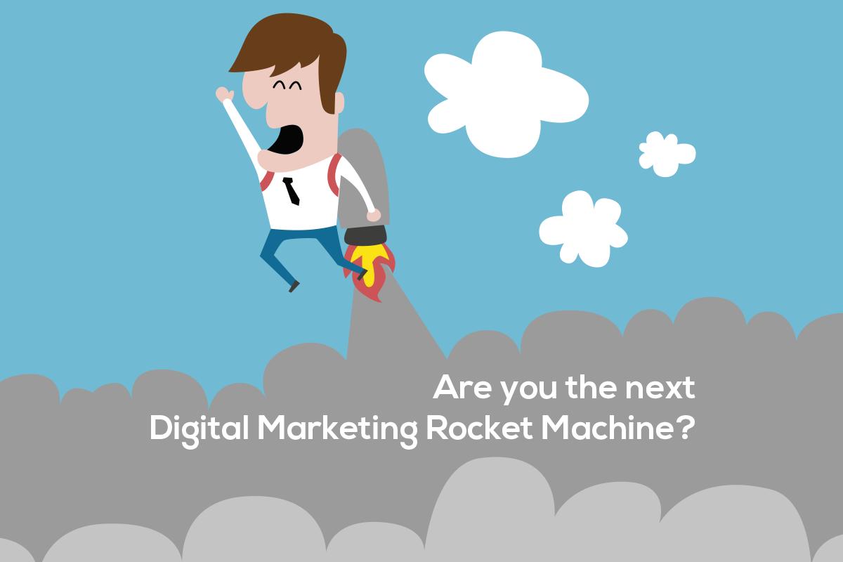 digital-marketing_web_1200x800