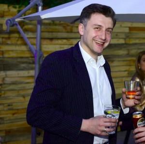 DaniKiriakov
