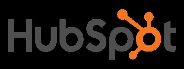 първият в БългарияSalesSolutionsPartner на HubSpot