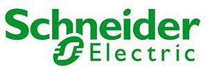 Schneider Electric-