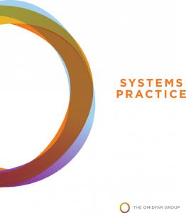 Методът Systems Practice на Omidyar Group